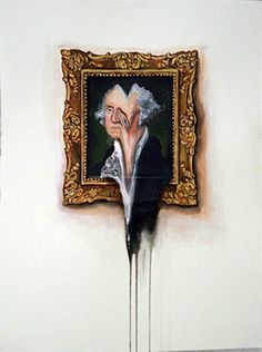 Valerie Hegarty art