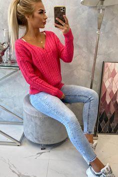 Bluze de dama toamna de cea mai buna calitate si la cele mai bune preturi. Mai, Bell Bottoms, Bell Bottom Jeans, Pants, Fashion, Trouser Pants, Moda, Bell Bottom Pants, La Mode