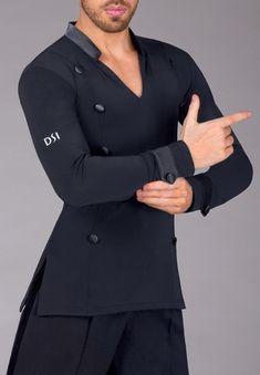 DSI-Mens-Max-Latin-Dance-Shirt-4077-Black_crepe-1b.jpg (1000×1440)