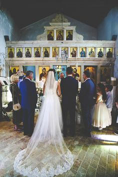 read out about one of the Rhea Costa bride's story of her special day and of her special made-to-measure dress. She looked stunning and her wedding even more. Your Perfect, Looking Stunning, Special Day, Dream Wedding, In This Moment, Weddings, Bride, Dresses, Wedding Bride