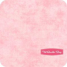 Riley Blake Designs Cotton Candy Blender Yardage SKU# C200-80