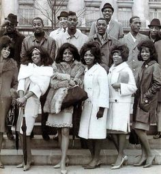 The Diana Ross and the Supremes, Martha Reeves and the Vandellas, Smokey Robinson and the Miracles Temptations Black History Facts, Black History Month, Diana Ross, Music Icon, Soul Music, Music Life, Indie Music, Music Music, Music Stuff