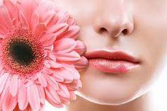 лейкоплакия губы лечение