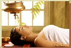 Hotel Padmini Palace offers Best SPA treatment with luxury rooms. Get exclusive offers on online booking of this cheap budget hotel.