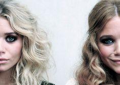 Ashley Olsen Photography | ashley olsen, friends, olsen, girl, little, mary-kate olsen, mary-kate ...