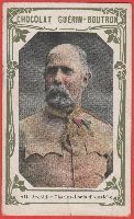 ROYALTY AUSTRIA: relative empress Sissi - Sisi, Archduke Karl Ludwig - Habsburg