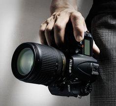 My Love! - Nikon D7000