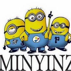 Minyinz