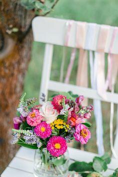 Trendschau: Gartenhochzeiten mit 8 Tipps für eure Hochzeit im Freien von Christine Jütte   Hochzeitsblog - The Little Wedding Corner