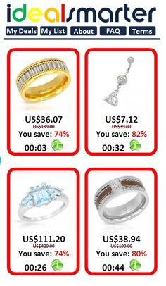 Cool Electronics, Accessories, Shopping, Electronics Gadgets, Jewelry Accessories