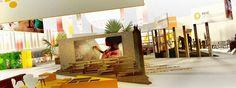 art_direction_architecture_interieur_wise_qatar_5