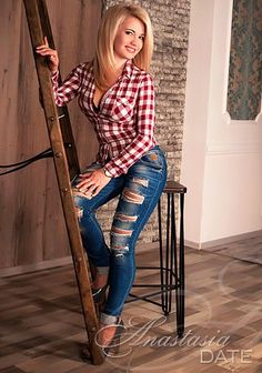 Rencontre fille bielorusse