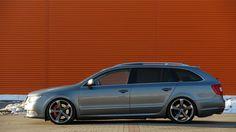 Porsche, Audi, Bmw, Volvo, Jaguar, Peugeot, Wagon Cars, Ford, Vw Passat