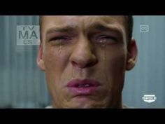 Thad Cocaine Bust Blue Mountain State