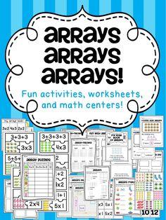 Arrays+Arrays+Arrays.JPG (1200×1600)