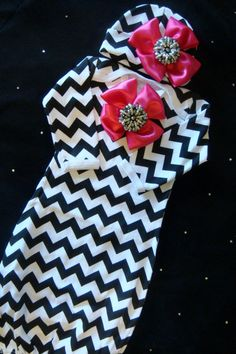 NEWBORN baby girl take home outfit complete by BeBeBlingBoutique, $45.00