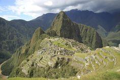 Reasons why everyone should visit Peru