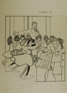 Le pìstole d´Omero  Data di edizione: 1917  Autore: Pistelli Ermenegildo  Collocazione: Archivio Storico Giunti Editore, Firenze   Illustratore: Scarpelli Filiberto
