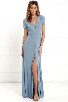 Multi-Wear Wrap - Cannon Beach Wrap by VIDA VIDA QlyIfc8y