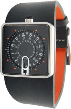 8cb043ca31d Lip Mythic 1871262 Sport Watches