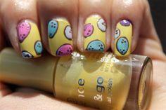 15-Best-Easy-Easter-Nail-Art-Designs-Ideas-For-Girl-2013-12