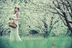 Demetris Limparis Photography 159 by Demetris Limparis on 500px