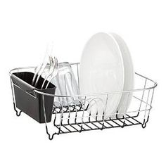 9.Top 10 Best Dish Racks in 2016 Reviews