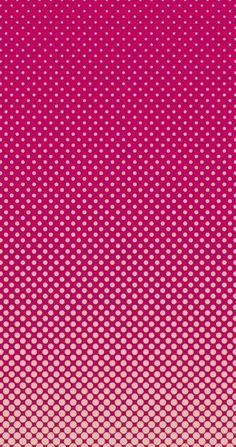 Huge collection of FREE vector designs: Halftoned pink dots background Pop Art Wallpaper, Phone Wallpaper Design, Framed Wallpaper, Background Design Vector, Background Patterns, Vector Design, Free Vector Backgrounds, Abstract Backgrounds, Colorful Backgrounds