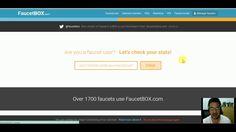 Bitcoin Mais   Ganhe R$ 7000,00 Por Mês  saque garantido