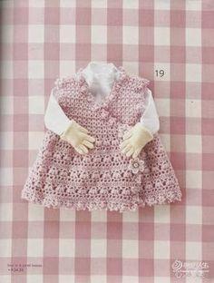 Bebé Tejer patrón Unisex Chaqueta Pantalones Piel Sombrero Botines Teddy Prem 2//2yrs