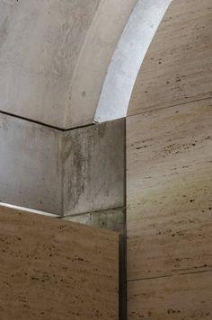 louis kahn kimbell art museum architecture