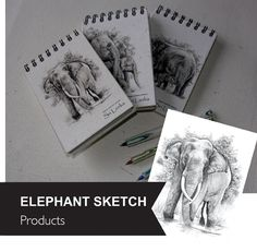 Maximus is a company manufacturing handmade paper and value added products out of elephant dung and other waste matter. We introduced to the world the art of paper making out of elephant dung in Elephant Sketch, Conservation, Polaroid Film, Google Search, Paper, Canning