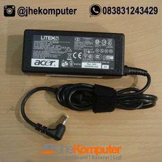 Jual Adaptor Laptop Acer Murah 19v 3.42A
