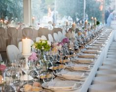 country_chic_weddings_italy