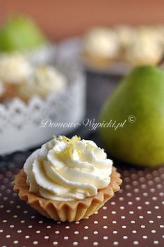 Cheesecake Pops, Pumpkin Cheesecake, Breakfast Recipes, Dessert Recipes, Mini Tart, Mini Desserts, Love Food, Keto Recipes, Food Porn