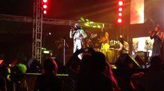 #Watch Jah Cure live performance @ reggae sumfest. 2014 [Video] - http://www.yardhype.com/watch-jah-cure-live-performance-reggae-sumfest-2014-video/