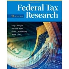 Solutions manual for artificial intelligence structures and solution manual for federal tax research edition sawyers fandeluxe Choice Image