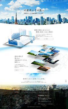Page Layout Design, Web Layout, Site Design, Squeeze Page, Web Japan, Wordpress Theme Design, Japan Design, Best Web Design, Website Layout