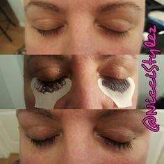 Lash Lift Eyelash Perm | All About Eyes | Pinterest | Eyelash perm ...