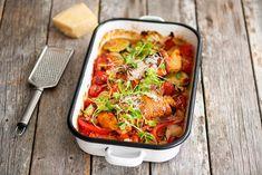 Mashed Potatoes, Ethnic Recipes, Koti, Whipped Potatoes, Smash Potatoes
