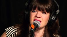 Shelby Earl - The Artist (Live on KEXP)