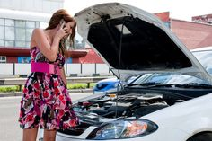 We recognize that you have a busy schedule and that your car, truck or SUV doesn't always break down at the most convenient time. Strapless Dress, Encendido, Schedule, Truck, Nice, Car, Fashion, Starter Motor, Motors