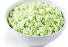 Salad Vinegrette, Pasta, Coleslaw, Flan, Vegetable Recipes, Salad Recipes, Side Dishes, Easy Meals, Food And Drink