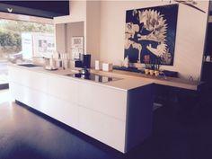 45% _ Valcucine Forma Mentis U0026 Colonne Riciclantica   Promo Showroom |  Showroom