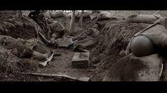 алексей воробьев евровидение 2011 видео