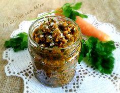 Battuto+per+sugo+-+Trito+di+sedano,+carote+e+cipolla