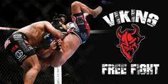 Драгомир Йорданов се изправя срещу Цветелин Гергинов в клетката на Viking free fight - https://novinite.eu/dragomir-jordanov-se-izpravya-sreshtu-tsvetelin-gerginov-v-kletkata-na-viking-free-fight/  #MMA, #Бойни, #Варна, #Спорт, #Събитие, #Турнир