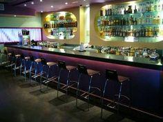 Nightclub for sale in Fuengirola Centro - Costa del Sol - Business For Sale Spain