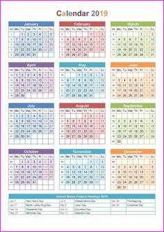 hindu calendar 2019 october