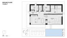0110-modern-villa-F-in-Stockholm-plan (1)
